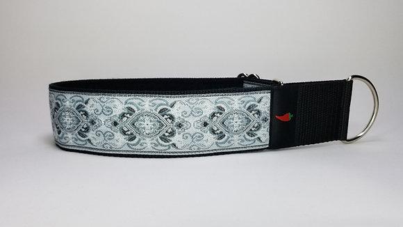 Paprika Halsband Schneeflocke