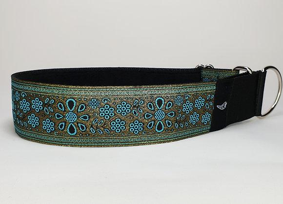 Paprika Halsband Chengdu