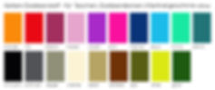 Farben Outdoorstoff.jpg