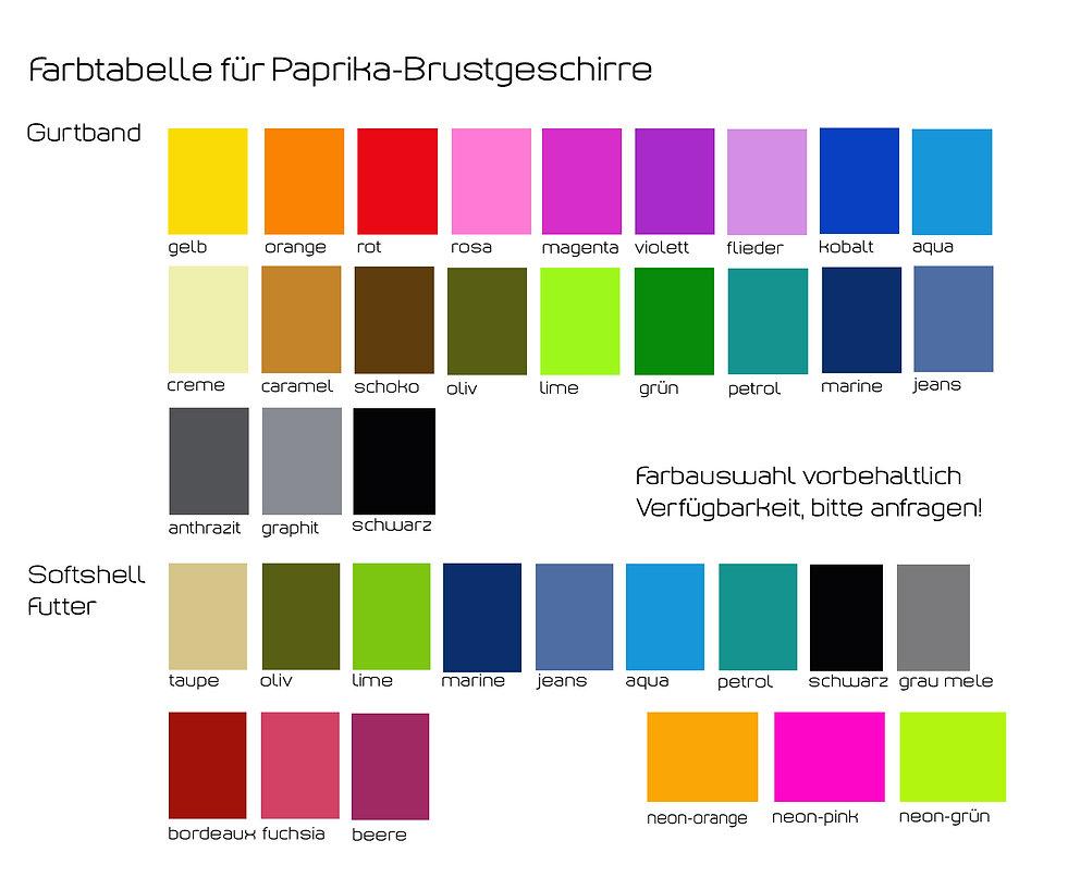 2021 03 19 Farben Geschirre.jpg