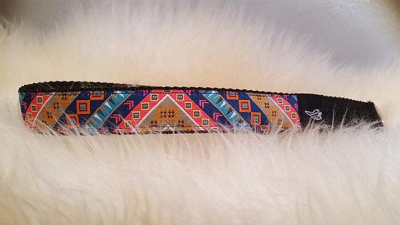 Paprika-Halsband Caracas
