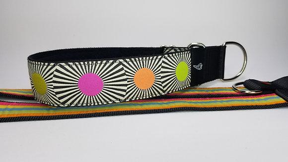 Paprika-Halsband Magic Spots