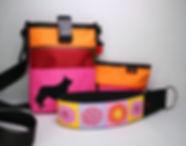 Paprika%20Dogwear%20Shop_edited.jpg
