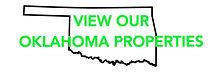 Oklahoma Button.jpg