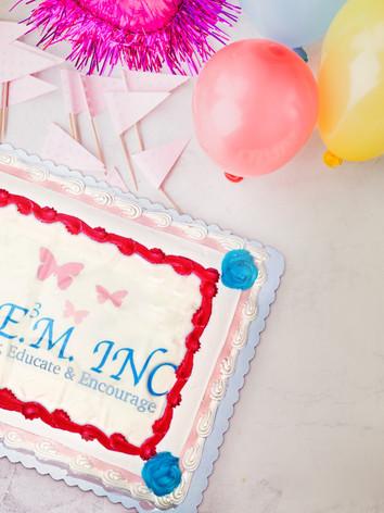 Cake Pic.jpg