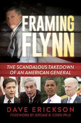 Framing Flynn_cover.jpg