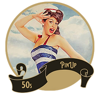 Galerie_PinUp.png