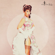 PinUp Classic