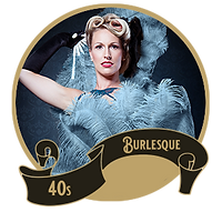 Galerie_Burlesque.png