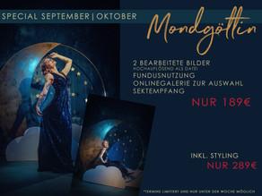Special September|Oktober