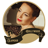 Galerie_Hollywood_Glamour.png
