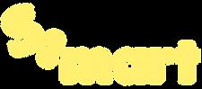 S:mart's logo