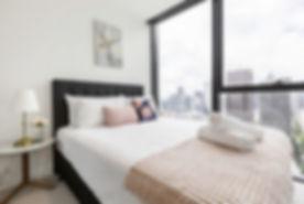 collins bedroom.jpg