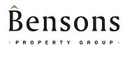benson's property logo.png