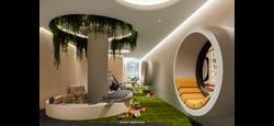 Oasis Residences
