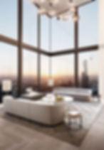 Artist-Impression-Penthouse-Lounge-View.