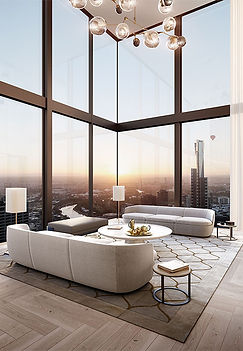 Artist-Impression-Penthouse-Lounge-View.