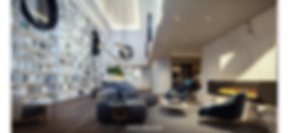 Oasis Residences Apartment