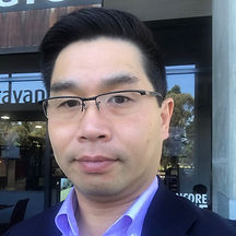 Michael Chan bio photo.jpeg