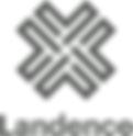 landence logo.png