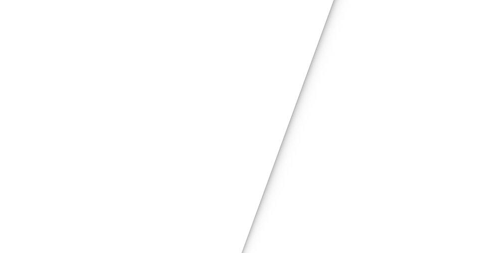 Comp 9 (00000)5.jpg