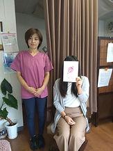 1患者.jpg