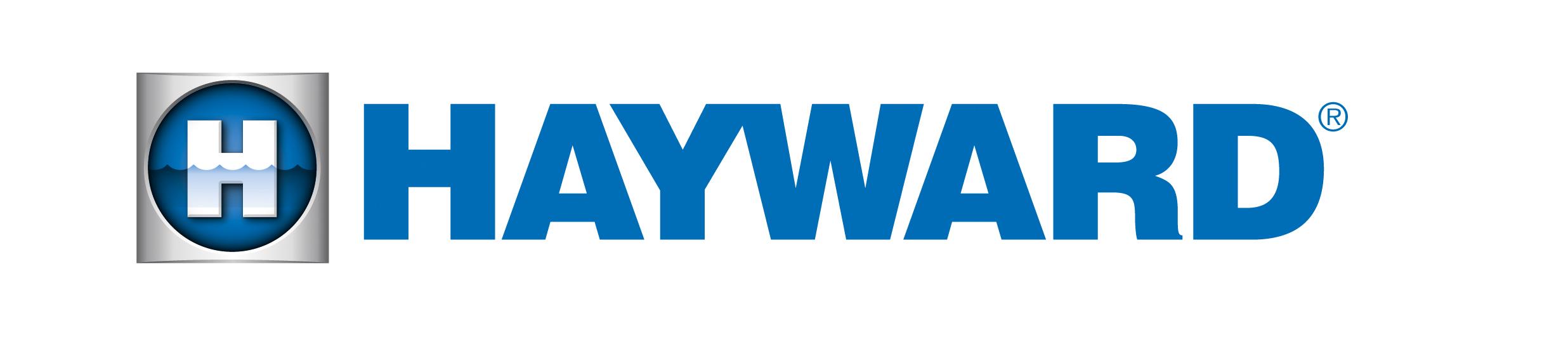 Hayward09FLogo2C_RGB