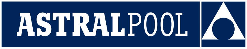 AstralPool_logo