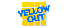logo-yellowout