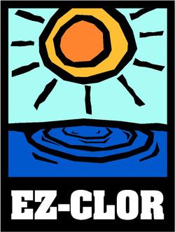 EZ Clor Logo[1]