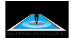 UCC-Logo1