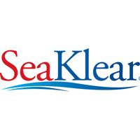 seaklear-logo