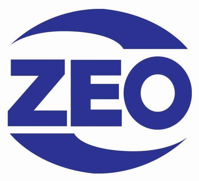 zeologo