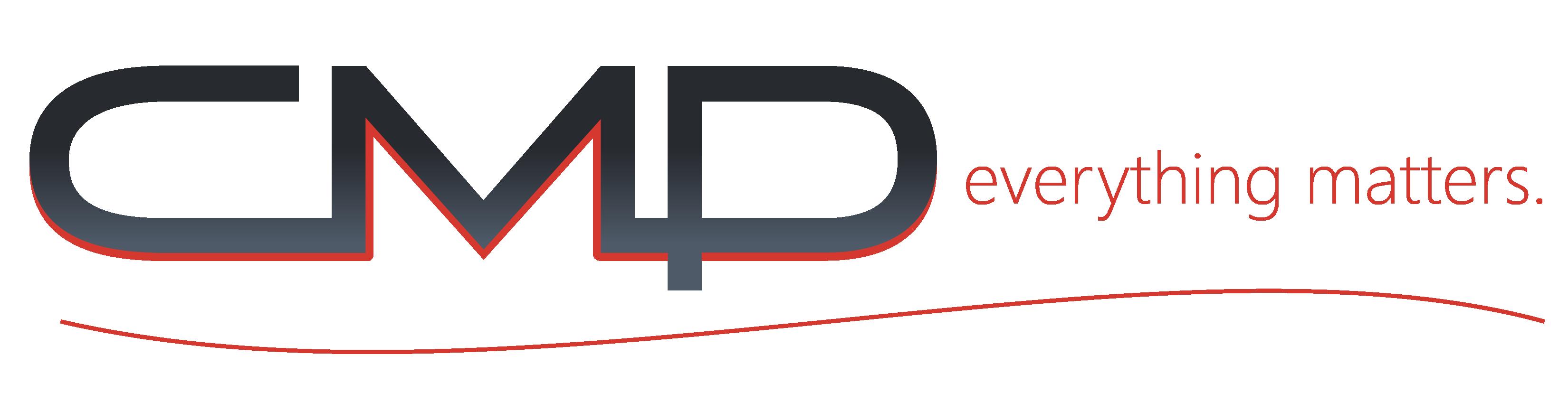 2013-CMP-Logo_Lockup-w-Strapline