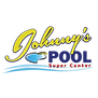 Johnny's_Pool_Super_Center_Logo.png