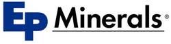 ep-minerals