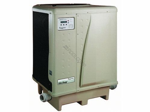 H Pentair UltraTemp Heat Pump 70 (PUR-15-0939)
