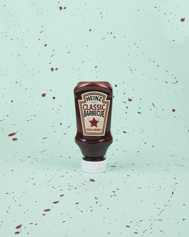 Heinz - Packshot - Photographie Contemporaine Studio - Studio Rhéa 3.jpg