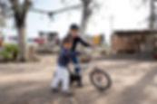19_Maroc_-_Pauline_Azéma.jpg