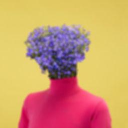 Fleurs de Peau ©PaulineAzéma