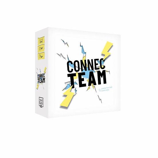 Connec Team