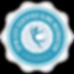 certified badge_sling.png