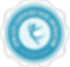 Spin City Certified-Foundation Silks (1)