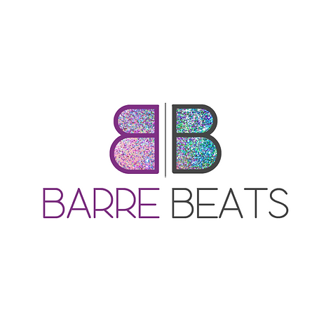 barre1.png
