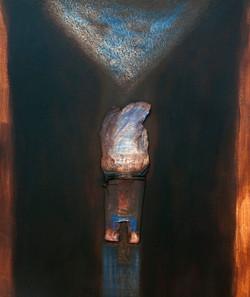 Un ange passe (2012)