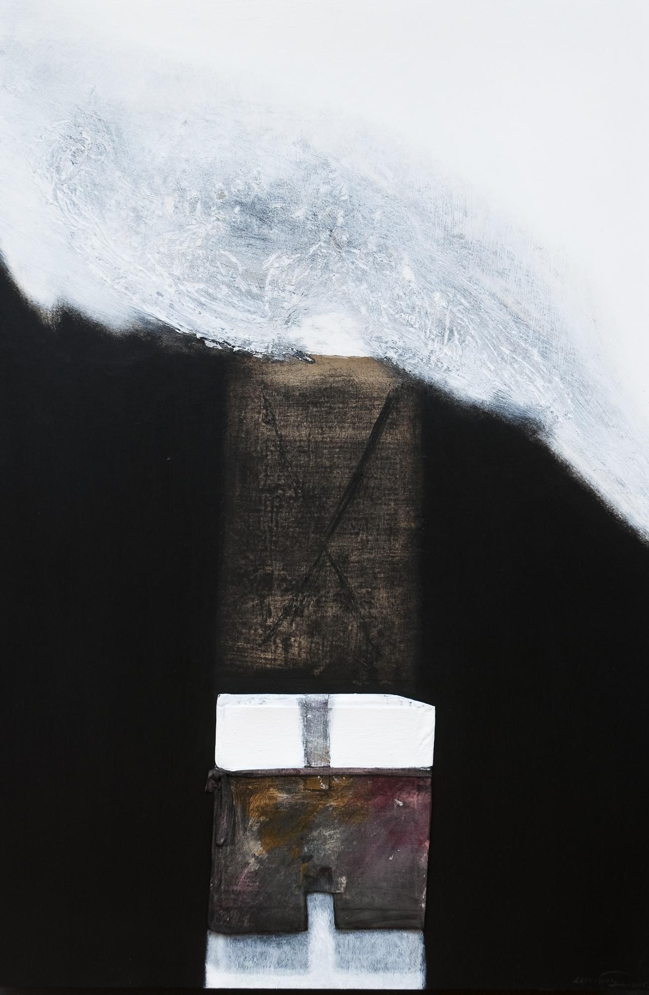 Le Rêve Blanc (2005)