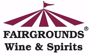 Fairgrounds Wine and Spirits Liquor Store Danbury Newtown