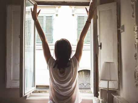 A tél előtt szeretne új ablakokat a 4 gyermekes dolgos család