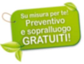 Ecoincentivi_ZCAmbientazioni_Soprallugoe