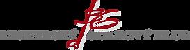 Logo_podelne_červené_upraveno.png